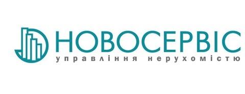Эксплуатацией и управлением ЖК «Новопечерские Липки» будет заниматься собственная сервисная служба