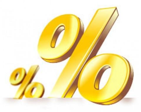 Беспроцентная рассрочка в ЖК «Новопечерские Липки»