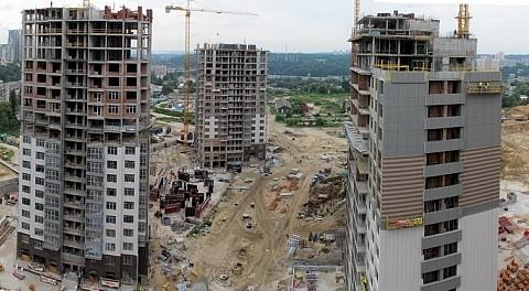 В ЖК «Новопечерские Липки» меняется цена квартир и условия их бронирования